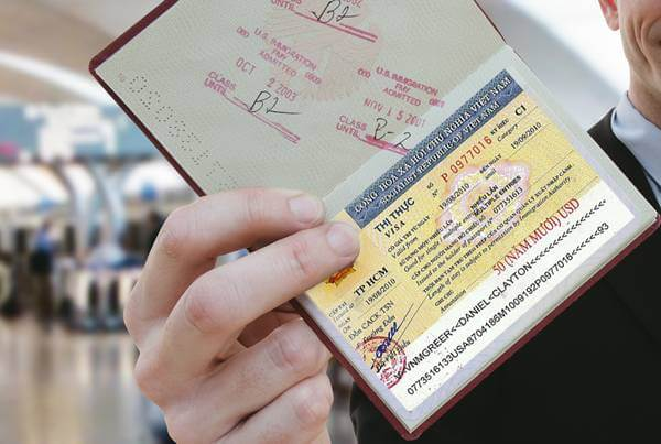 Vietnam-Visa-Extension-for-Slovak-citizens