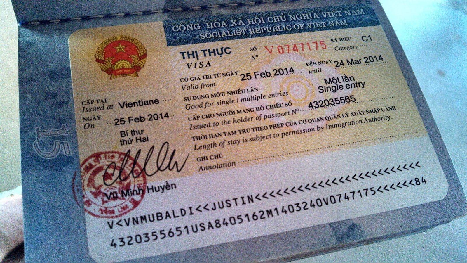 how-to-get-vietnam-visa-in-slovakia 2