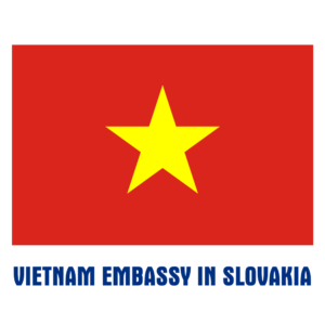 vietnam embassy bratislava