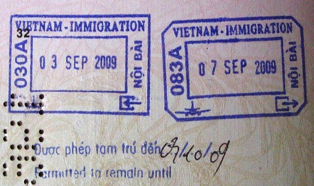 Frequently Asked Questions About Vietnam Visa On Arrival