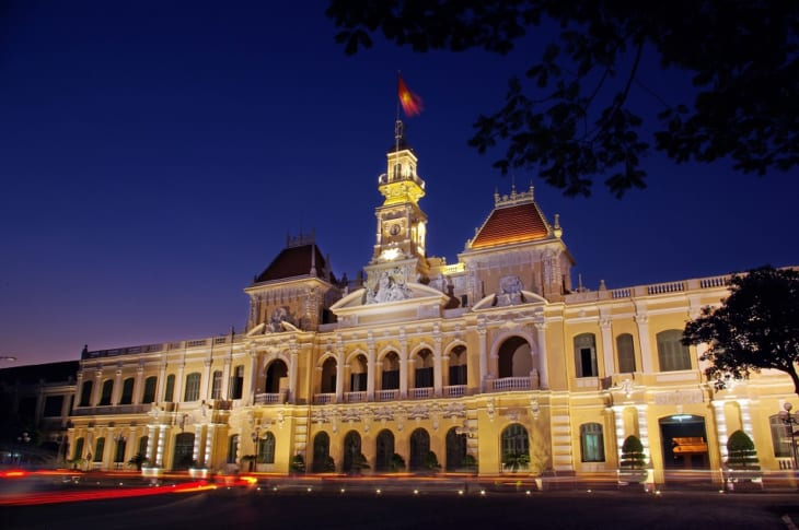 The-City-Hall-of-Ho-Chi-Minh-City