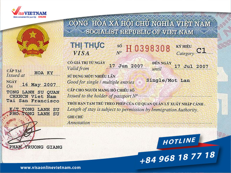 How to apply for Vietnam visa in Saint Martin? - Visa Vietnam à Saint Martin