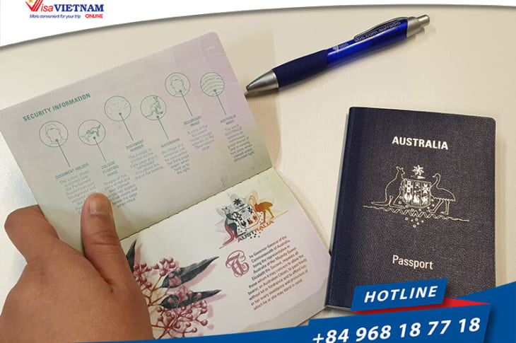 Vietnam, as any other countries, requires you a visa to enter. With this article, we will present generally all kinds of service fees that can occur in your applying visa process.