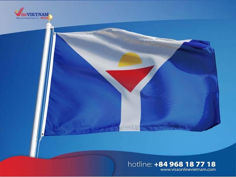 How to apply for Vietnam visa in Saint Martin? - Visa Vietnam à Saint Martin