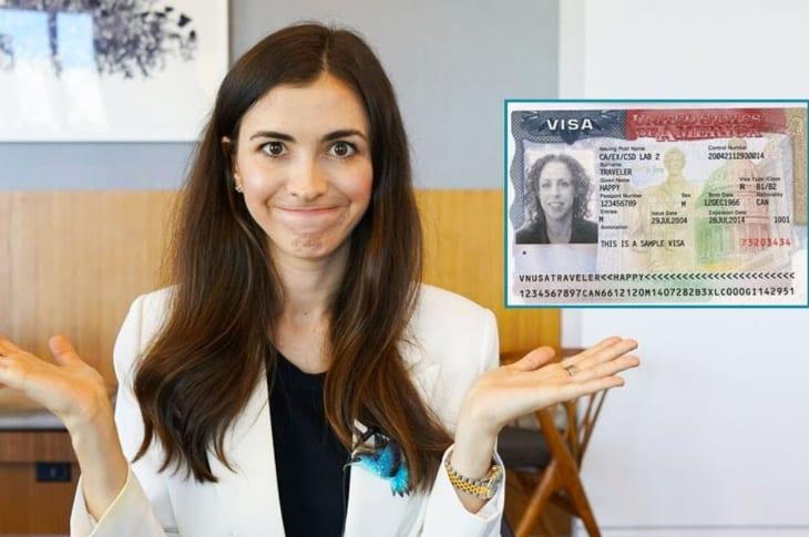 Gia hạn visa du học Mỹ F1: Những điều cần lưu ý